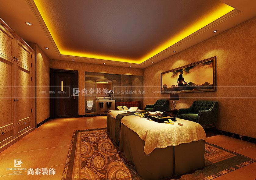 办公室,酒店公寓,餐饮商铺等空间提供装修设计,工程施工,办公家具