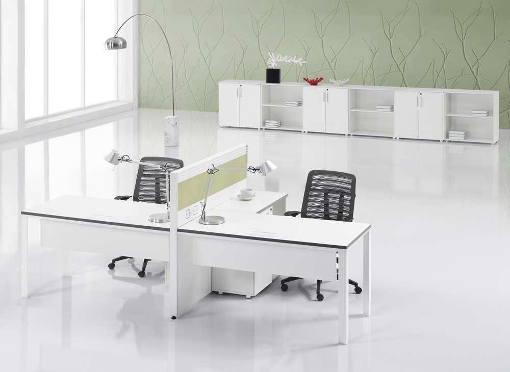 定做办公桌北京办公桌椅购买北京办公桌椅销售