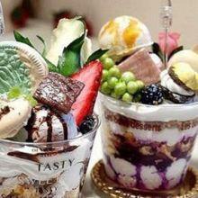 冰淇淋进口代冰淇淋进口代理清关理清关批发