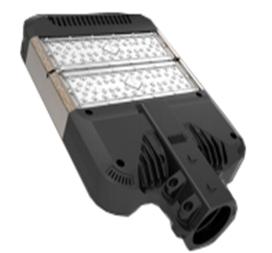 金刚系列LED路灯80W