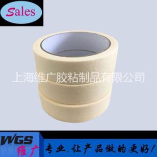 米白色美纹纸遮蔽纸胶带图片