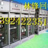 广州废旧金属回收 广州废旧金属回收  电线回收价格