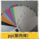 pp(聚丙烯)板材图片