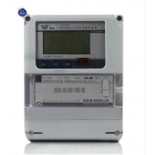 威胜DTSD341-MB3|0.5S/0.2S级三相电表最新报价