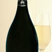 奥拓8高起泡葡萄酒