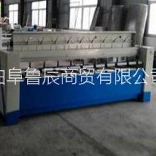 家用直线绗缝机陕西棉被加工设备厂家图片