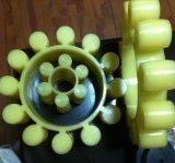 梅花垫.六角轮.弹性体.聚氨酯件 聚氨酯.梅花垫.六角轮.弹性体