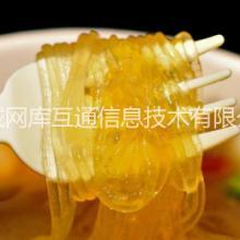爱粉说玉米粉条中国粉条产业网厂家供应玉米粉条