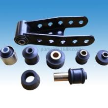 专业生产各种橡胶异型件|汽车橡胶制品|橡胶耐高温耐磨密封件