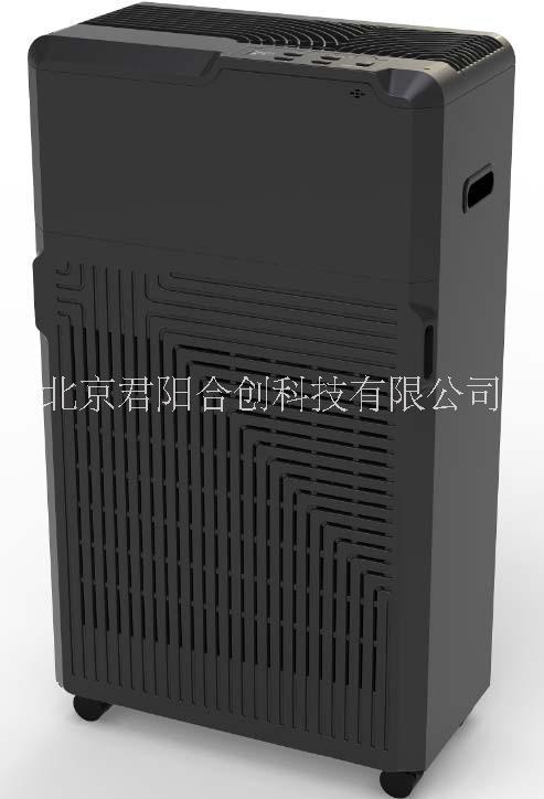 空气净化器 JY-TX400空气净化器