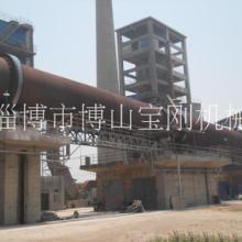 厂家直供石灰窑石灰窑炉回转窑炉烘干设备 石灰窑炉生产线图片