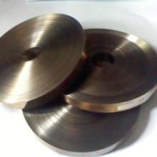 成都银焊片回收重庆银焊片回收价格批发