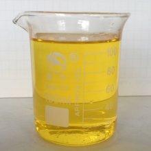 油漆溶剂 PVC增塑剂