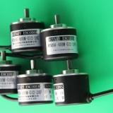 编码器增量编码器光电编码器