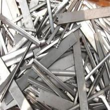广州番禺五金加工厂废铝合金回收 广州番禺 废铝合金回收