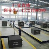 .广州地磅。。广州【16米】地磅厂家