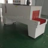 供应PE膜热收缩机、 袖口式热收缩机、专业制造商
