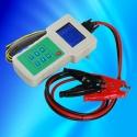 蓄电池内阻测试仪原理厂家直销价格