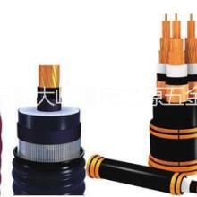 供应深圳奔达康电缆有限公司、奔达康YJV电缆、奔达康电线电缆批发