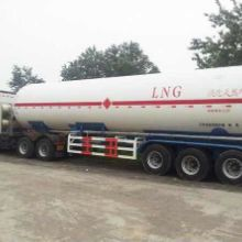 北京液化天然气压缩液化天然气