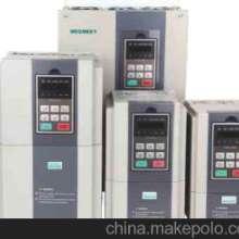 麦格米特PLC供应麦格米特PLC全系列又好又便宜MC200-2012BTA批发