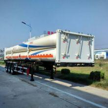 北京压缩天然气北京压缩天然气价格北京液化天然气配送