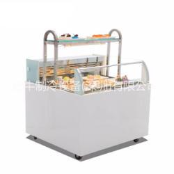 蛋糕櫃冷藏櫃保鮮展示櫃三明治櫃