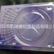 12芯SC/LC尾纤 光纤吸塑盒图片