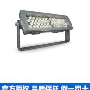 飞利浦LED泛光灯具紧凑型图片