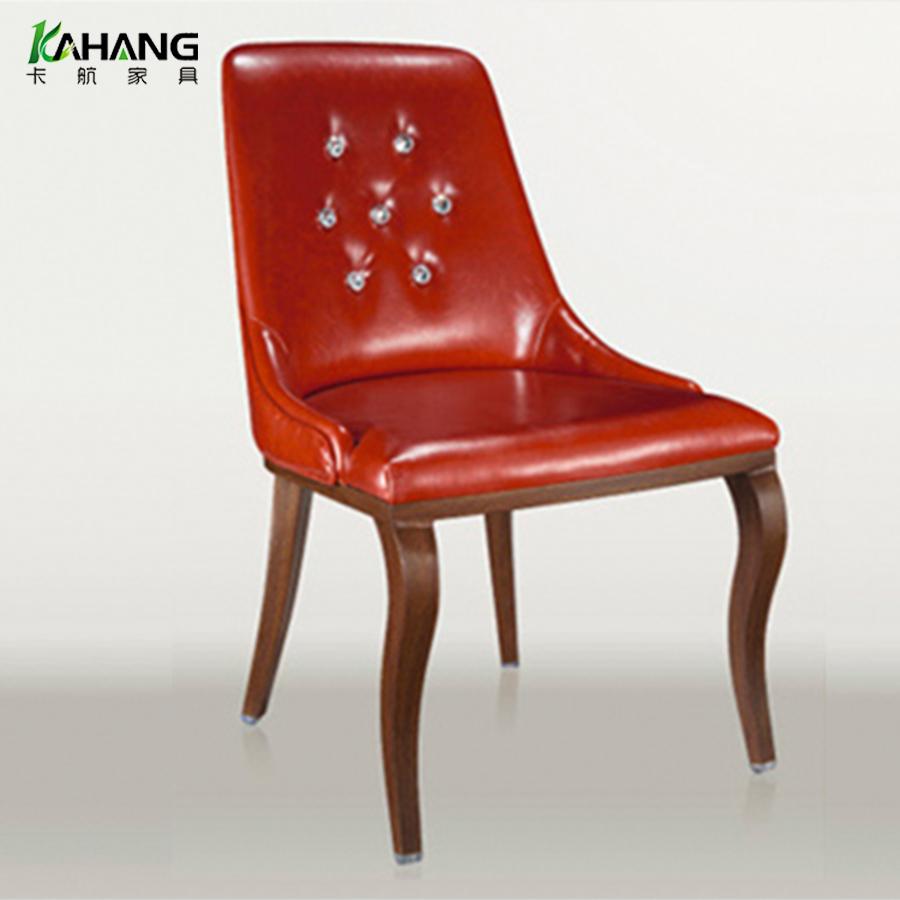 具有价值的塑料休闲会议椅  优质酒店椅 宴会会议椅