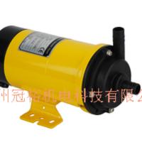 日本世博磁力泵 日本世博磁力泵NH-50PX-X