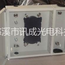 慈溪市光纤配线箱24芯批发