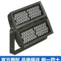 飞利浦LED泛光灯 DCP771 单色泛光灯eColor Reach Powercore gen2