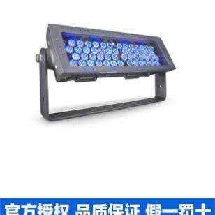 飞利浦LED投光灯图片