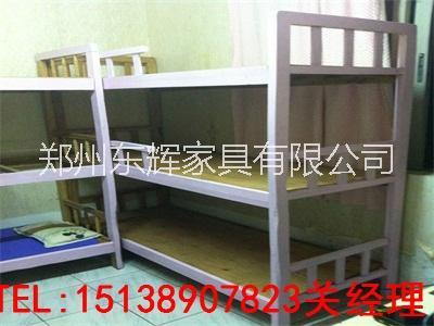 出售三层儿童床_许昌(厂家报价)