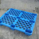贵州塑料托盘 贵州塑料叉车板