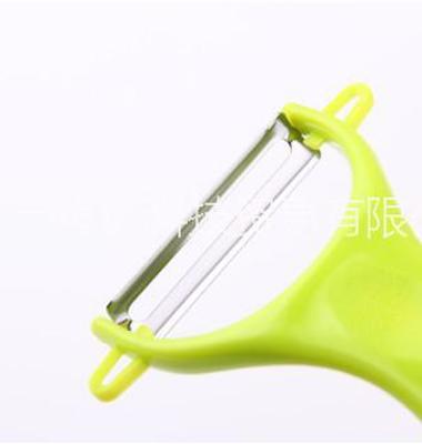 功能削皮器图片/功能削皮器样板图 (2)