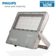 飞利浦超经济型LED投光灯图片