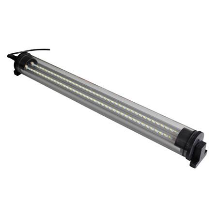 数控机床LED工作灯厂家直销TD-10B 防爆灯 TD-10B防爆灯