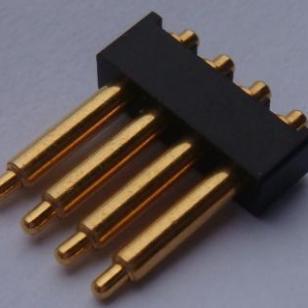 连接器图片