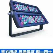 飞利浦LED泛光灯 高档大功率彩色动态泛光灯具 RGB/ColorReach DCP770