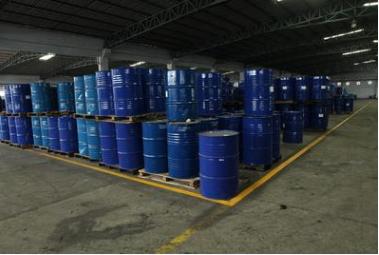 广东代理南亚环氧树脂128 南亚全系列环氧树脂代理商低价 南亚环氧树脂npel-128