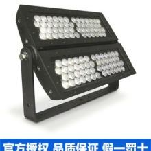 飞利浦LED照明户外投光灯LED白光泛光灯 DCP772 大功率LED投射灯