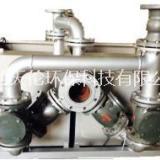 江西厂家供应污水提升泵 污水提升器 地下室排污 智能一体化污水提升设备