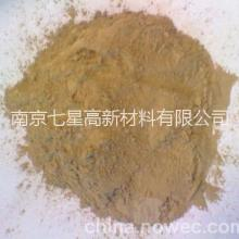 GRC水泥专用增强剂-锂基强化粉