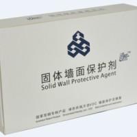 自粘壁纸基膜墙面保护剂全效防水