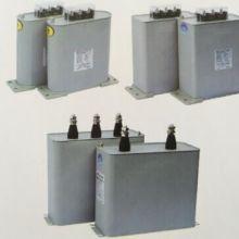 低压电容器批发