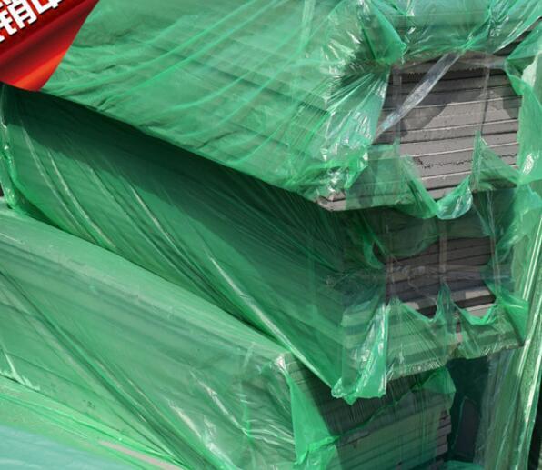 现货批发铺地板挤塑板保温材料保温材料保温材料