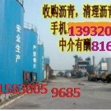 新疆回收各种化工染料