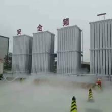 空温式汽化器汽化器燃气设备汽化器报价汽化器价格汽化器生产商批发